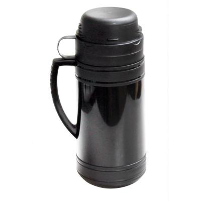 0.5L Vacuum Flask