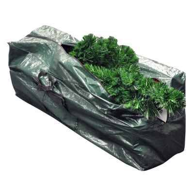 Christmas Tree and Decoration Storage Bag