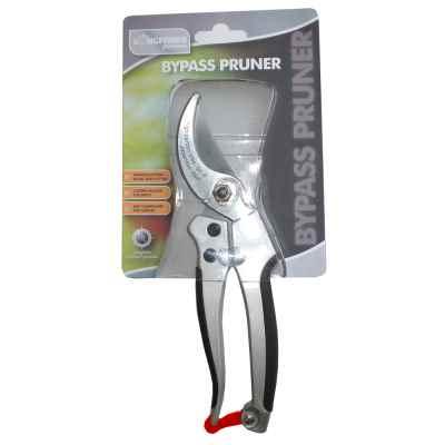 Pro Platinum Bypass Pruners