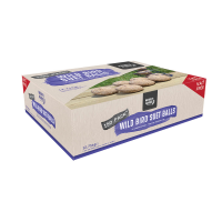 12.75kg 150 Pack Box Fat Balls VAT FREE