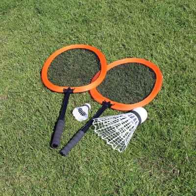 Kid's Badminton Set