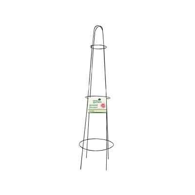 36in (91cm) Pyramid Garden Obelisk
