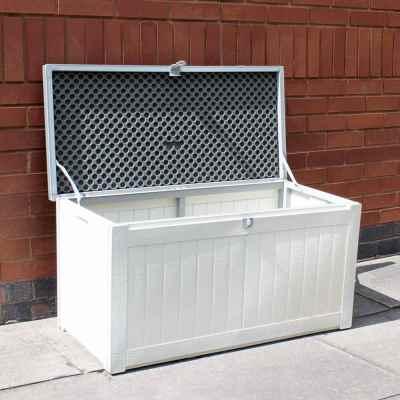 150L Storage Box