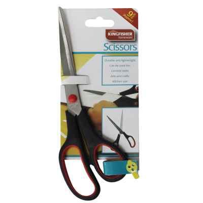 9inch (23cm) General Household Scissors