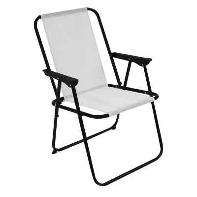 Spare chair for FSPROMOC