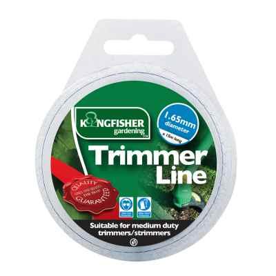 1.65mm Trimmer Line