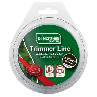 2.00mm Trimmer Line