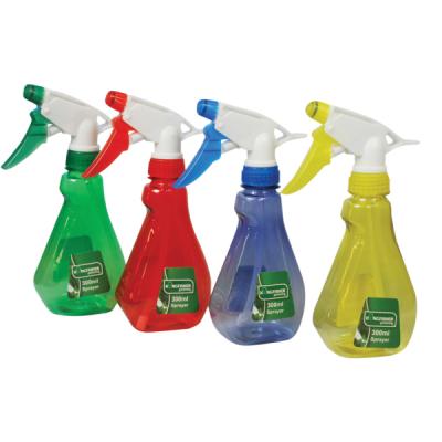 300ml Indoor Sprayer