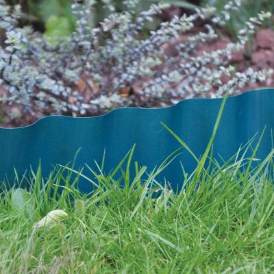 15cm Lawn Edging