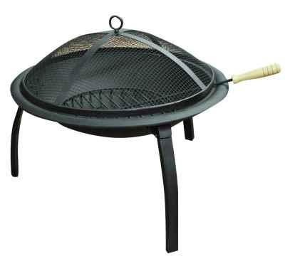 Outdoor Garden Patio Fire Pit Heater