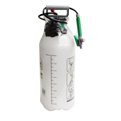 8L Pressure Sprayer