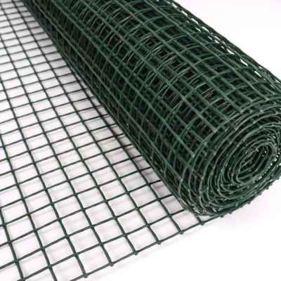 Plastic Mesh Net 50cm x 5m