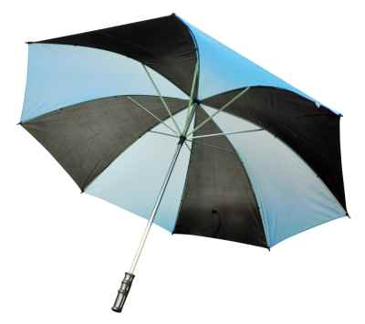 120cm Golf Umbrella