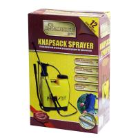 12L Backpack Sprayer