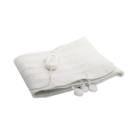 Single Detachable Electric Blanket