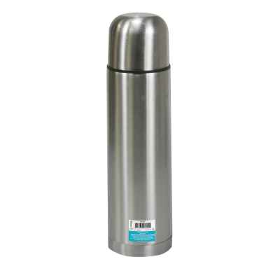0.5L Stainless Steel Vacuum Flask