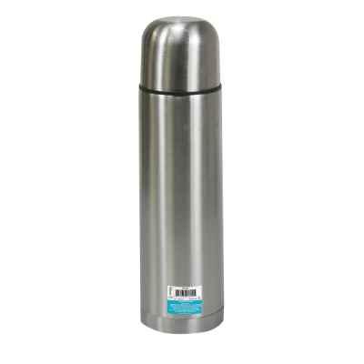 0.5L Stainless Steel Vacuum Flask