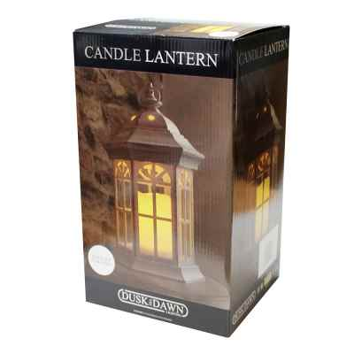 Medium Plastics Lantern