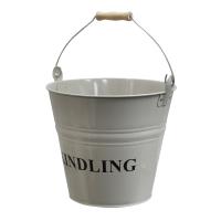 Kindling Bucket