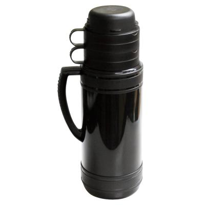1.8l Vacuum Flask