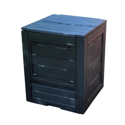 Garden Composter Box