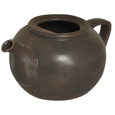 Bird Teapot Nester
