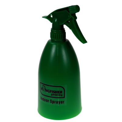 600ml Trigger Sprayer