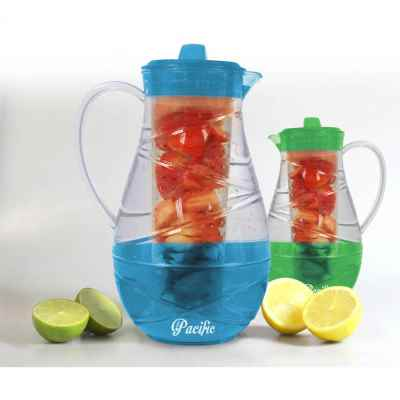 Fruit Infuser Jug