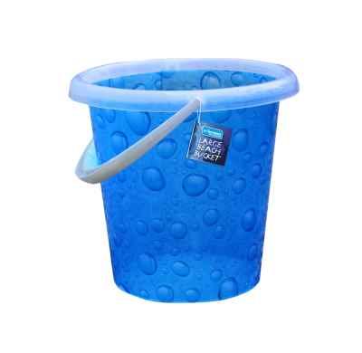 Large Crabbing Bucket