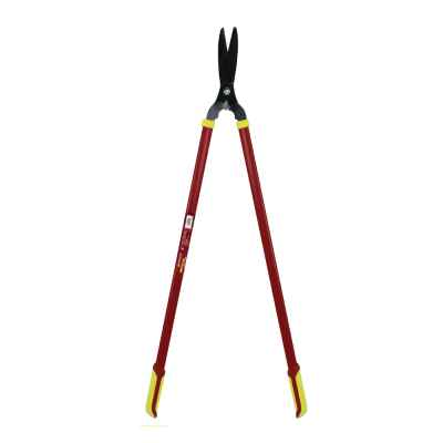 Pro Gold Deluxe Long Handled Grass Shears