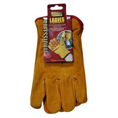 Garden Pro Ladies' Bramble Gardening Gloves