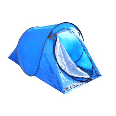 2 Person Easy Pop Up Tent