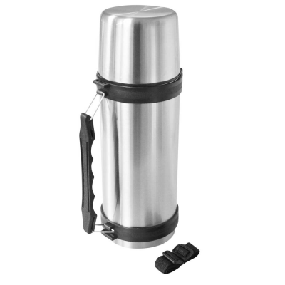 1.5L Stainless Steel Flask