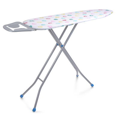 Small Ironing Board