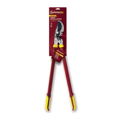 Pro Gold 30in  Deluxe Bypass Lopper