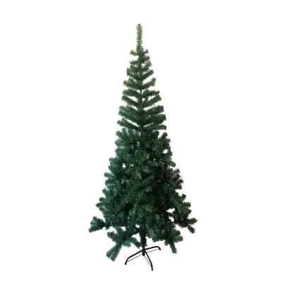 1.8m Green Tree