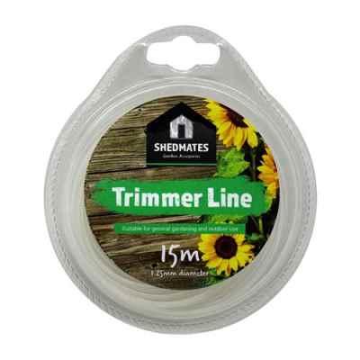 1.25mm Trimmer Line