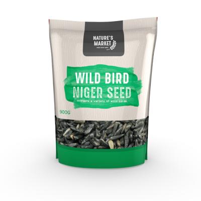 0.9kg Bag Niger Seed