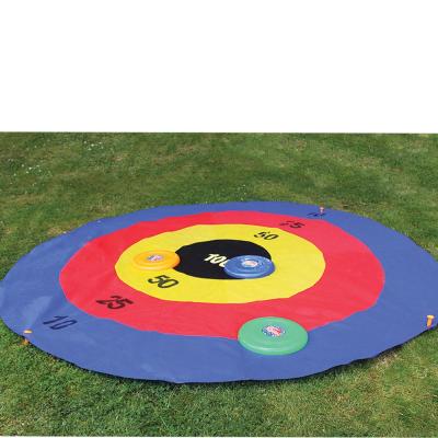 Garden Target Set
