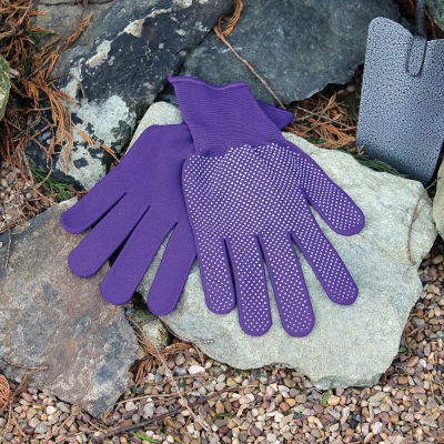 Ladies Lightweight Working Glove