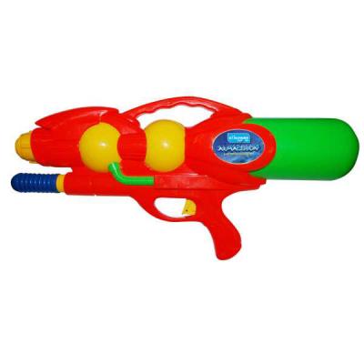 60cm (24in) Pump Action Water Shooter Gun