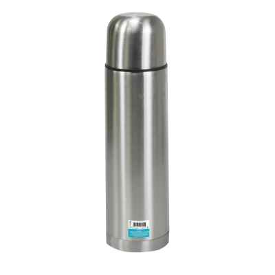 1L Stainless Steel Vacuum Flask
