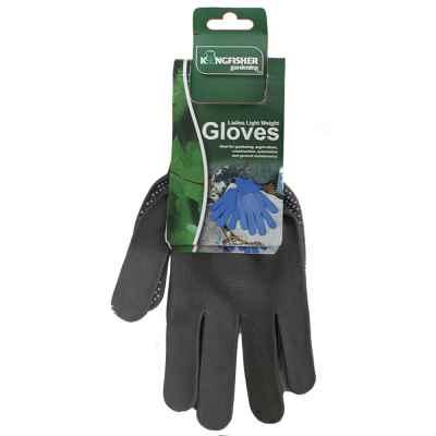 Ladies Lightweight Working Glove