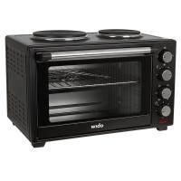 38L Mini Oven