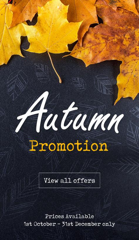 Autumn_Promotion