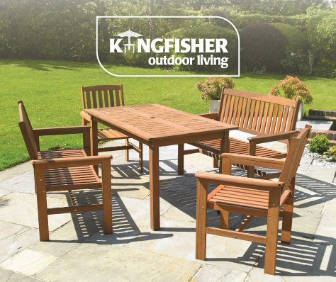 Kingfisher_outdoor_living