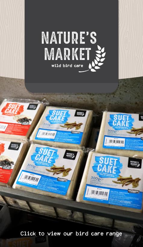 Natures Market