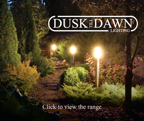 Dusk_till_Dawn_Lighting