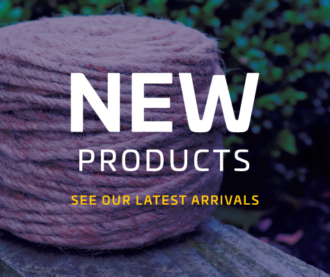 new_products