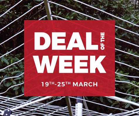 Bonningtons_deal_of_the_week